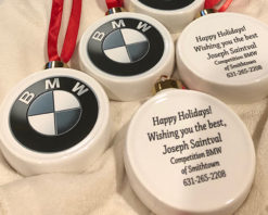 Holidays | Personalized Ceramic Tableware Products